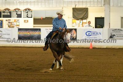 NRHA Novice Horse Open_20180609_0003