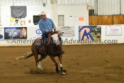 NRHA Novice Horse Open_20180609_0010