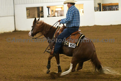 NRHA Novice Horse Open_20180609_0016