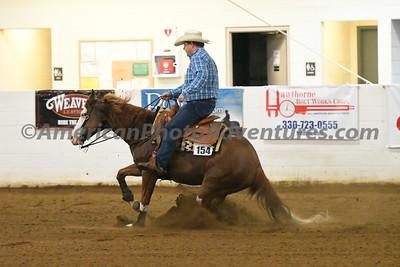 NRHA Novice Horse Open_20180609_0013