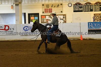NRHA Novice Horse Open_20180610_0011