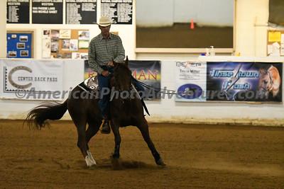 NRHA Novice Horse Open_20180610_0002