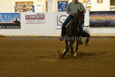 NRHA Novice Horse Open_20180610_0005