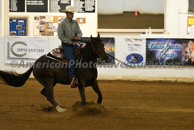 NRHA Novice Horse Open_20180610_0003