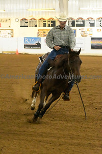 NRHA Novice Horse Open_20180610_0008