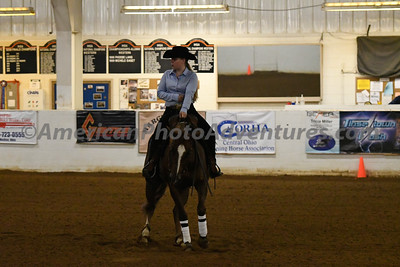 NRHA Novice Horse Open_20180513_0004