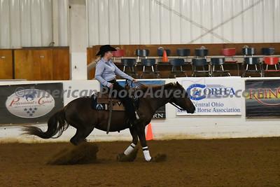 NRHA Novice Horse Open_20180513_0013