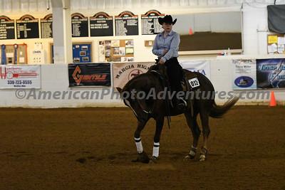 NRHA Novice Horse Open_20180513_0007