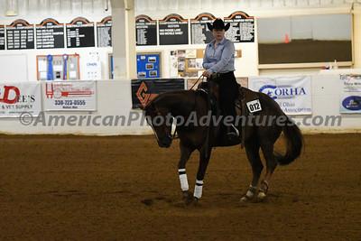 NRHA Novice Horse Open_20180513_0006