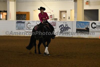 NRHA Novice Horse Open_20180513_0022