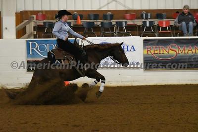 NRHA Novice Horse Open_20180513_0019