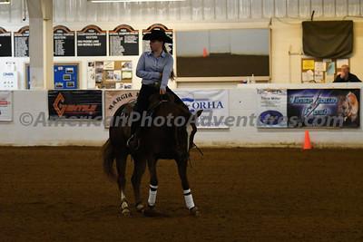NRHA Novice Horse Open_20180513_0003