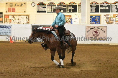 Novice Horse_20180714_0002