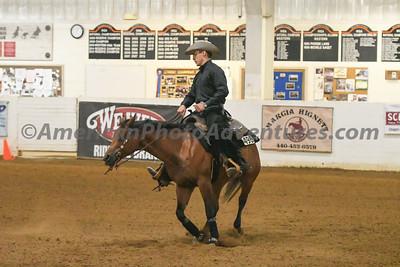 Novice Horse Open_20180715_0008