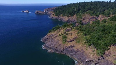 2 Port Orford Headland_