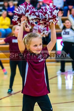 02-16-2017 Cheerleading Clinic