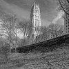 Riverside Church