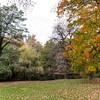 Autumn III