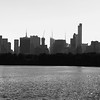 Jacqueline Kennedy Onassis Reservoir _ bw