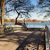 Bridge No. 27. Central Park
