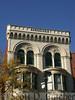 Fluhrer Building