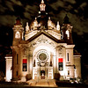 Cathedral of Stt. Paul #3 - St. Paul, MN