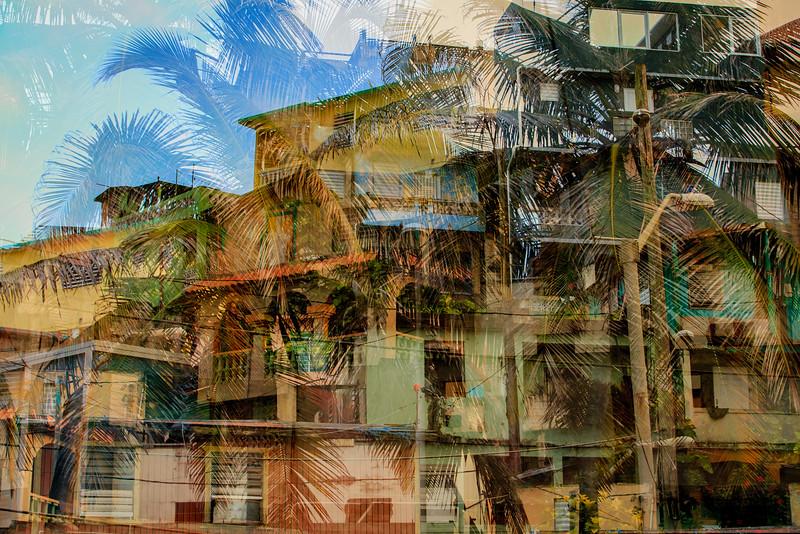 La Perla #2 - Puerto Rico