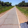 Single Lane