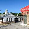 Gardenway Motel