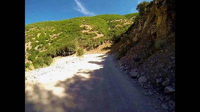 1-Driving down Farmington Canyon_01