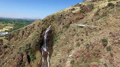 1 Ogden Falls