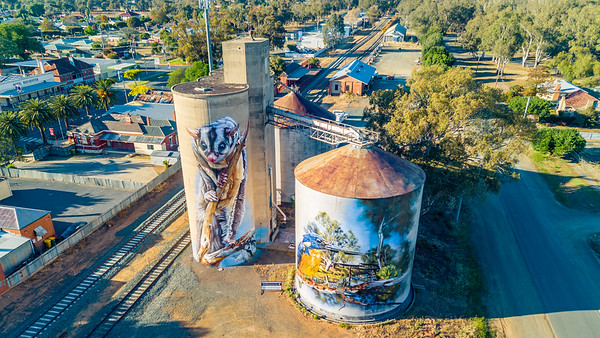 Rochester-Silo-Artwork