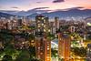 Medellín, Colombia