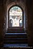 Iglesia y Convento de las Capuchinas