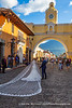 El Arco de Santa Catalina