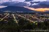 Antigua, Guatemala