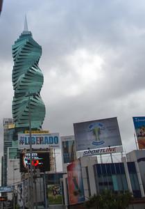 201502 - Panama-794