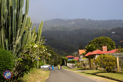 201601 - Panama-20