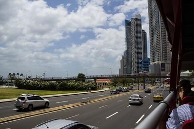 201502 - Panama-705