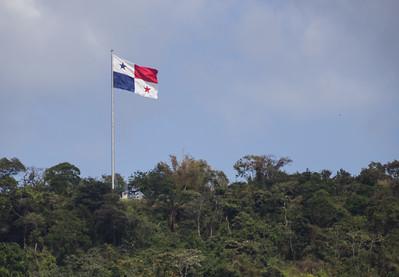 201502 - Panama-756