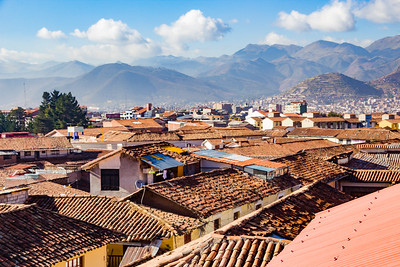 201505 - Cusco-117
