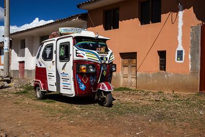 201505 - Moray-Maras Tour-4-2