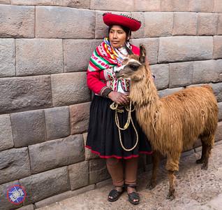 201505 - Cusco-229