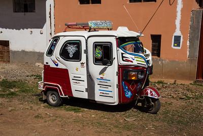 201505 - Moray-Maras Tour-1-2
