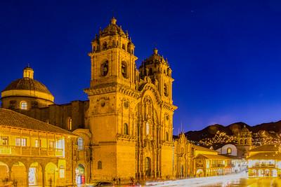 201505 - Cusco-313-2-7
