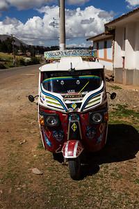 201505 - Moray-Maras Tour-2-2