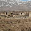 Small village to the north of Kabul in the Shomali Plain, on the road to the artisan village of Istalif. Afghanistan