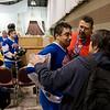 2013 ROCHESTER SPECIAL OLYMPICS FLOOR HOCKEY