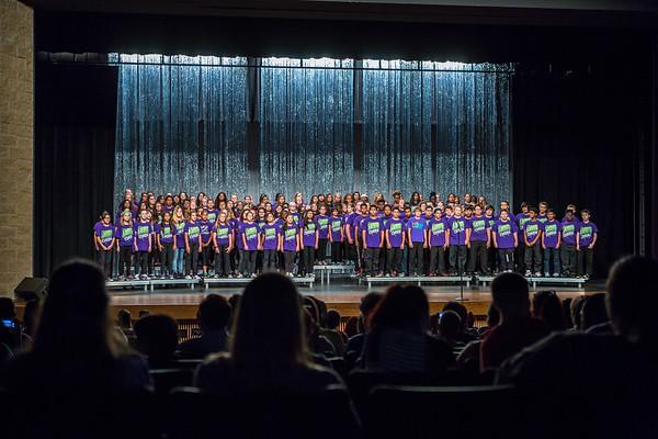 2016-06-02 Tiffany (Angleton Choir Concert)