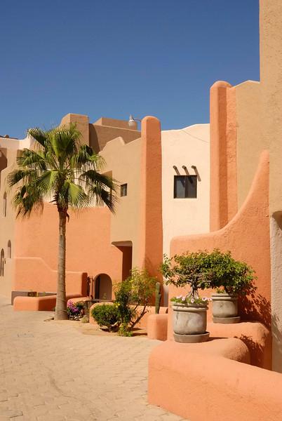 Cabo Architecture